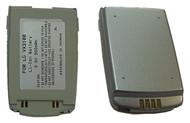 LG VX3100 Battery