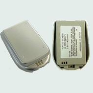 LG VX4500 Battery
