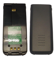 MITSUBISHI G150 Battery