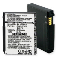 Motorola SNN5792A Cellular Battery