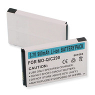 Nextel i776 Cellular Battery