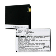 Novatel 2372 Cellular Battery