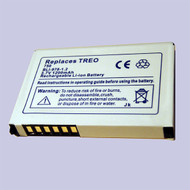 PALM TREO 680 Battery