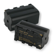 Sony NP-F730 Cellular Battery