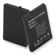 T-Mobile DASH Cellular Battery