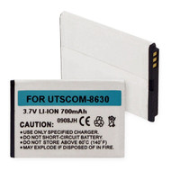 Verizon CDM8960 Cellular Battery