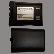 NORTEL/AASTRA TELECOM NTAB9682 Battery