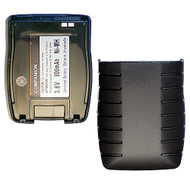 NORTEL/AASTRA TELECOM NTHH04GA Battery