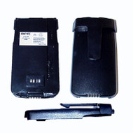 AT-T/LUCENT 107733107 Battery