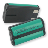 AT-T/LUCENT 2401 Battery