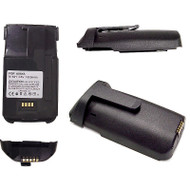AVAYA - SEE ALSO AT-T 9631 SERIES Battery