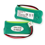 GE 27902 battery