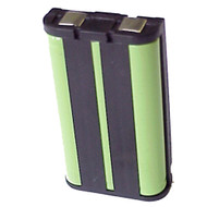 PANASONIC 23968 Battery