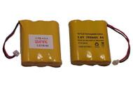SIEMENS 240 Battery