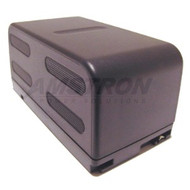 Amstron VHI82XTD battery, 4Ah