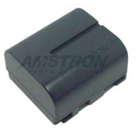 Amstron VJVVF707U battery, 700mAh