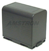 Amstron VPAD320 battery, 3Ah