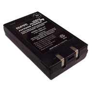 Bauer-bosch BA800 battery, 1.2Ah