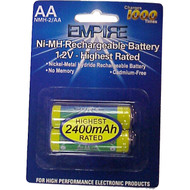 CANON A70 Battery