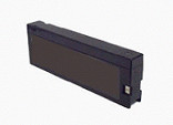 CURTIS MATHES QD00004 Battery