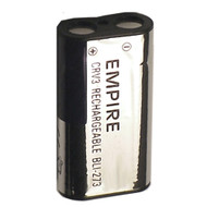 DURACELL CRV3 Battery