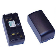 DURACELL DR11 Battery