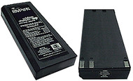 IDX SL2000 Battery
