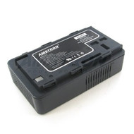 JC Penney 8902561 battery, 2Ah
