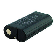 1300mAh Rechargeable Battery for Kodak EasyShare Z712 Camera