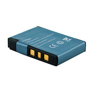 450mAh Rechargeable Battery for Kodak EasyShare V530 Camera