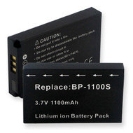 Kyocera BP1100S Digital Battery