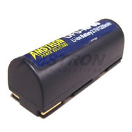 Maxell DC3711 battery, 1.2Ah
