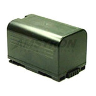 Maxell M7206 battery, 2.2Ah