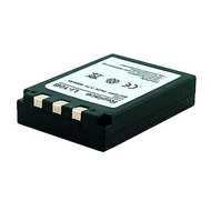 850mAh Rechargeable Battery for Olympus C 7000 Camera