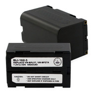Panasonic AG-BP15 Video Battery