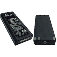 Sanyo NP1 battery, 2.3Ah