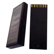 SANYO NP1A Battery