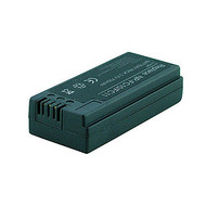 700mAh Rechargeable Battery for Sony Cyber-shot DSC-P9 Camera