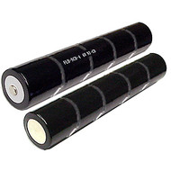 MAGLITE ML500 Battery