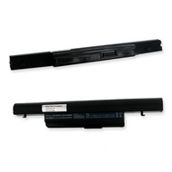 Acer AS10B75 Laptop Battery