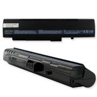 Acer Aspire One D250-Bk83F Laptop Battery