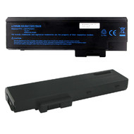 Acer TravelMate 4502WLCi Laptop Battery