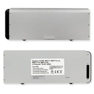 Apple A1280 Laptop Battery
