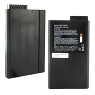 Clevo PortaNote 982 Laptop Battery