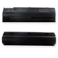 Compaq Presario V2158AP Laptop Battery