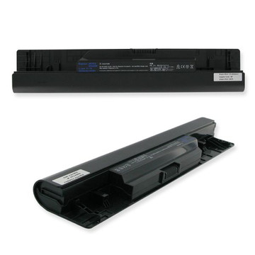 Dell 05Y4YV Laptop Battery