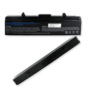 Dell 0F972N Laptop Battery