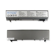 Dell 0RG049 Laptop Battery