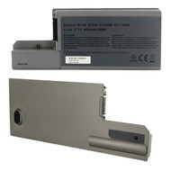 Dell 312-0393 Laptop Battery