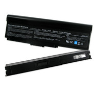 Dell 312-0580 Laptop Battery
